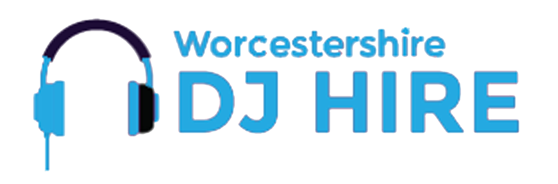 Disco service | Worcestershire DJ Hire